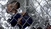 "Senate Hearing on Children at the Border: ""An Appalling Disregard for Human Dignity"""