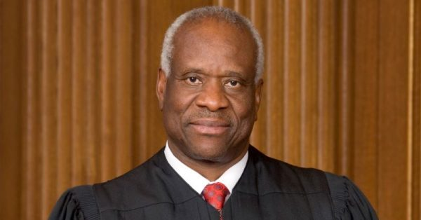 Trump Judges are Giving Clarence Thomas the Judicial 'Troops' to Remake Constitutional Law