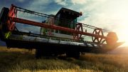 Trump Judge Casts Deciding Vote to Stop State Law in order to Benefit Farm Equipment Manufacturers: Confirmed Judges, Confirmed Fears