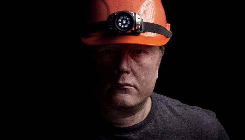 Image for Trump Judge Denies Black Lung Benefits to Former Coal Mine Worker Despite Benefits Review Board Decision: Confirmed Judges, Confirmed Fears