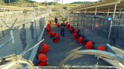 """Trump Judge Rao Would Have Ruled That Guantánamo """"Detainees"""" Have No Due Process Rights: Confirmed Judges, Confirmed Fears"""