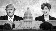 On ACA 10th Anniversary, Remember Senators' Votes for Anti-Health Care Judges
