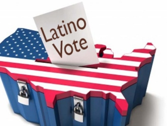 Image for Yes, Latino Vote Can Have Big Impact This Election