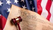 Biden and Senate Democrats Are Setting Records for Judicial Nominations
