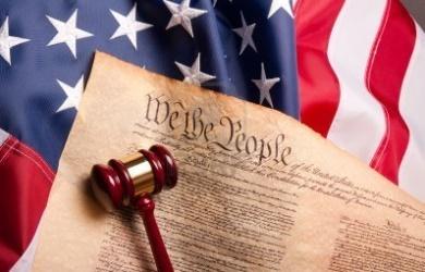 Image forBiden and Senate Democrats Are Setting Records for Judicial Nominations