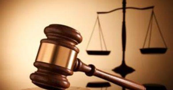 Trump Judge Casts Deciding Vote in Lawless Judicial Assault on the ACA