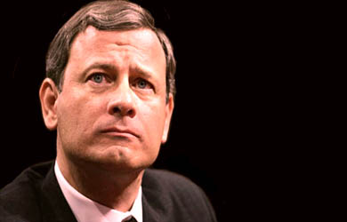 Image for Money in Politics Survey Shows the Toxic Legacy of the Roberts Court