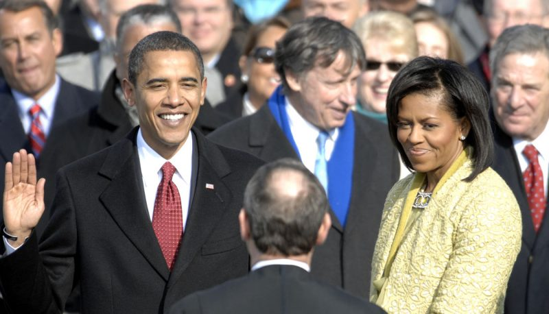 What's Next for Black America After Obama