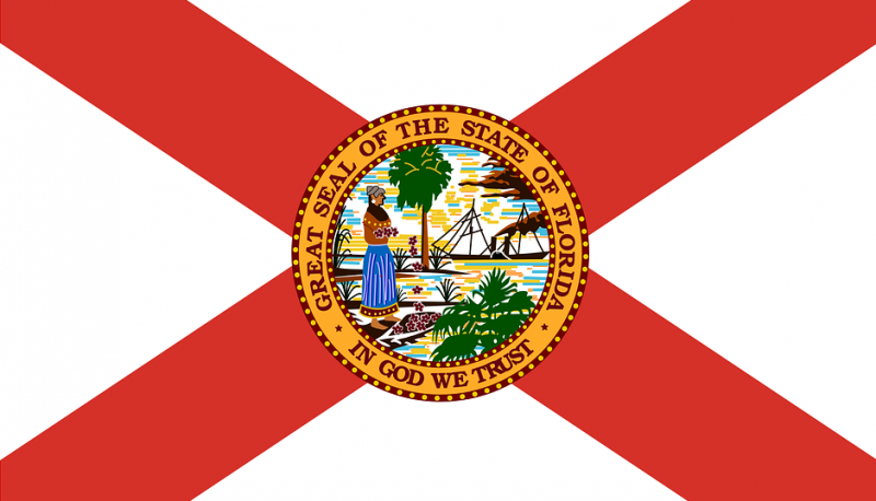 National Coalition Urges the Cessation of Censorship by the Florida Department of Corrections