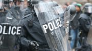 Trump Judge Rules for Police Officer who was Dismissed from SWAT Team for Advocacy of Unnecessary Use of Force: Confirmed Judges, Confirmed Fears