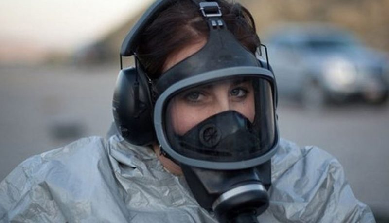 Apocalypse Preparation Industry Seeks New Sources of Fear