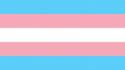 New Right Wing Watch Report Highlights Far-Right Attacks on Trans Community