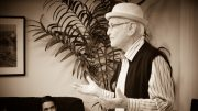 Founder Norman Lear at 99: Protect Voting Rights Now