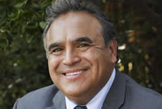 Emilio Huerta