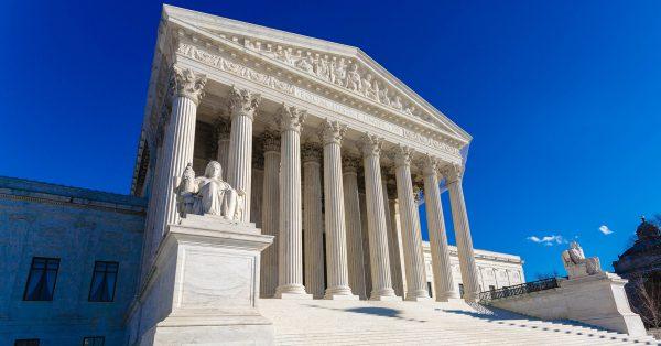 Trump Judges and the ADA: Confirmed Judges, Confirmed Fears