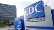 Trump Judge Orders Nationwide End to CDC Eviction Moratorium