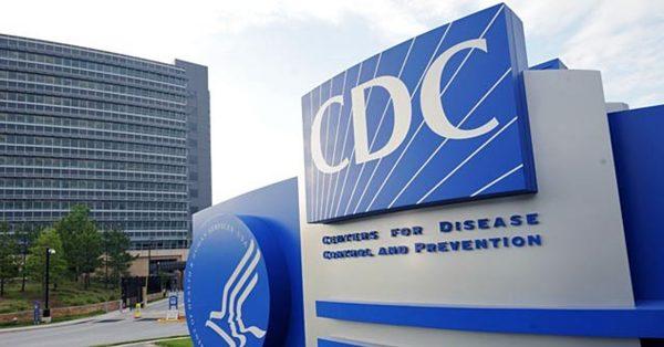 Trump Judges Uphold Trump Judge Decision to Rule that CDC's Important Eviction Moratorium is Illegal