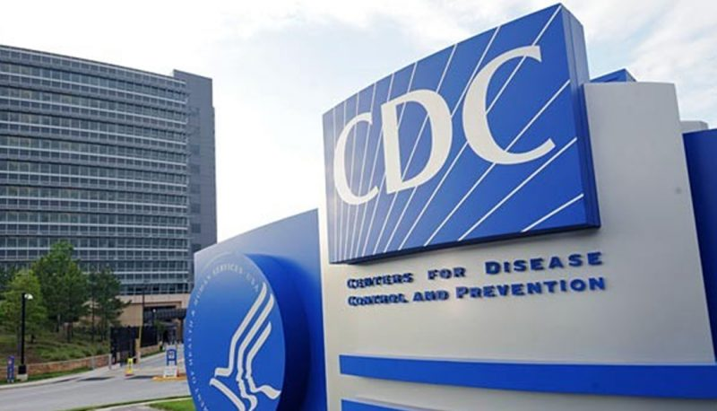 Image for Trump Judge Orders Nationwide End to CDC Eviction Moratorium
