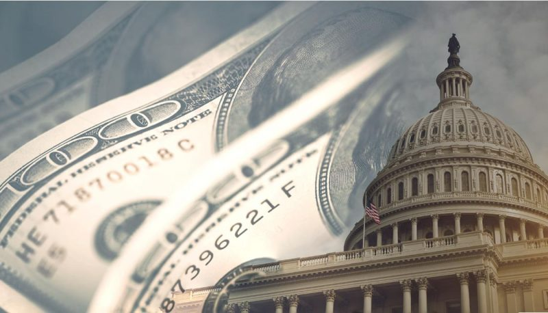 Congress Shouldn't Sacrifice Americans' Basic Needs to Score Political Points with the Budget