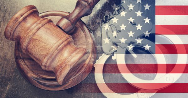 Trump Judge Denies Retroactive Effect of A U.S. Supreme Court Decision