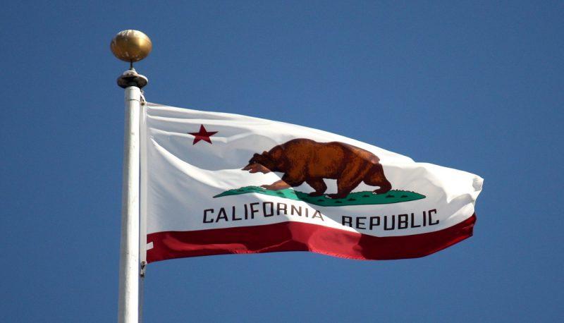 Image for PFAW Supports Honest Ads Legislation in California