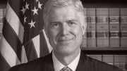 Gorsuch Tried to Make Unjustified Police Shootings Constitutional If the Victim Gets Away: Confirmed Judges, Confirmed Fears
