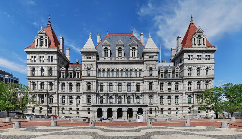 PFAW and AAMIA Urge New York Governor Andrew Cuomo to Lead on Pro-Democracy Reforms