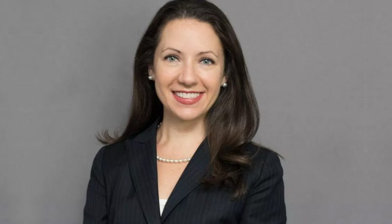 Judicial Nominee Allison Jones Rushing Is Part of the Far-Right Takeover of Our Nation's Courts