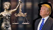 Captured Courts: Trump Judges' Records Prove Harms of GOP Court-Packing