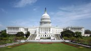 The Filibuster No Longer Represents the People's Voice