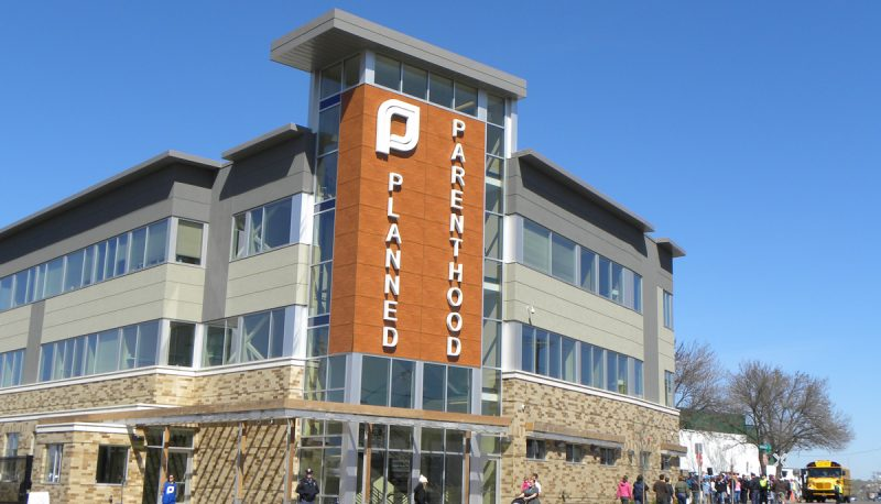 Confirmed Judges, Confirmed Fears: Trump Circuit Judges Vote to Uphold Defunding of Planned Parenthood