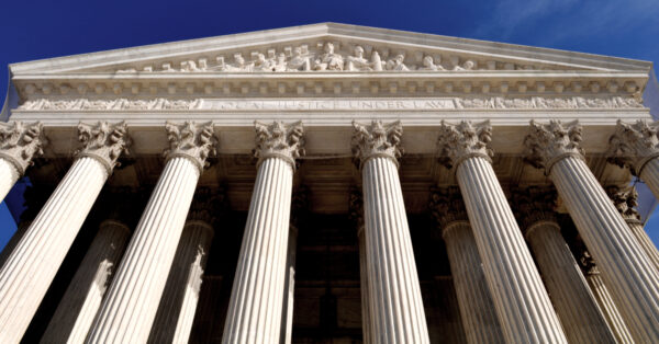 To Protect Democracy, We Have to Fix the Supreme Court