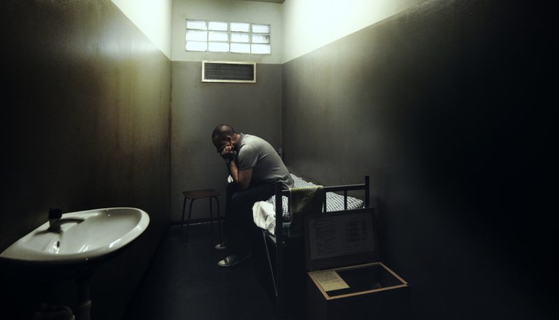 Trump Judges Dismiss Prisoner's Appeal of Retaliation as Frivolous: Confirmed Judges, Confirmed Fears