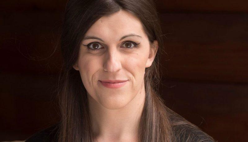 Image for Help Danica Roem Beat Back the Bigots