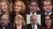 More Trump Judges on the Federal Bench: A Cause for Alarm, Not Celebration