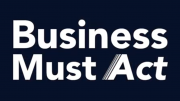 Business Must Act Campaign Encourages Companies to Protect their Staff and Shoppers from Gun Violence