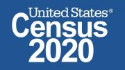 Get the Word Out About #Census2020