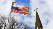 Don't Let Church-State Separation Be a Victim of the Coronavirus