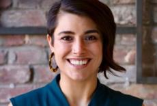 Sarah Innamorato