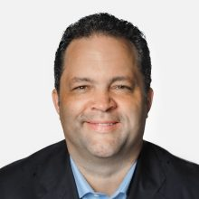 Image for Ben Jealous