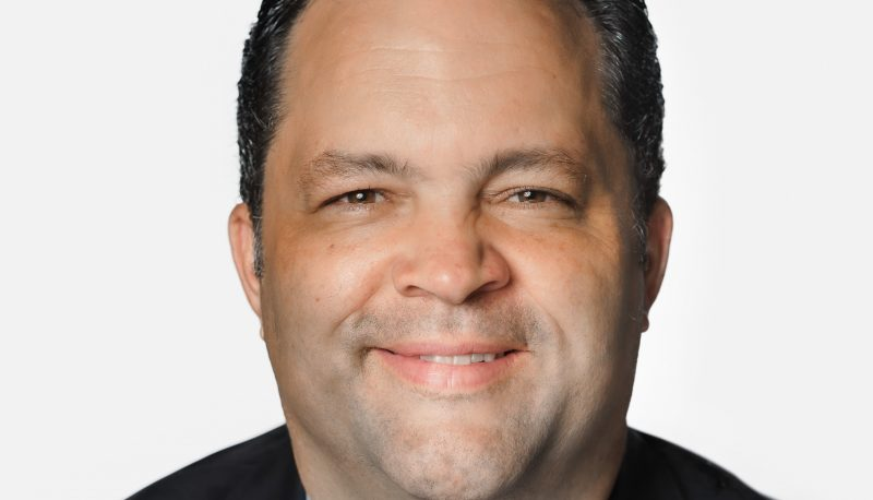 Image for PFAW President Ben Jealous Discusses His 2020 Goals During Member Telebriefing