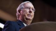 Senate Republicans Continue to Ignore Americans' Needs, Process Trump Judicial Nominees
