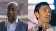 Georgia's Black Voters Can Make History Again