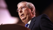 Demand that Mitch McConnell and Senate Republicans Stop Blocking COVID-19 Relief