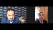 Jamie Raskin Discusses Trump Impeachment, Strengthening Democracy in Member Briefing