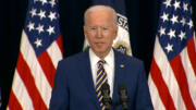 Biden Must Take Advantage of Important Judicial Nominations Opportunities