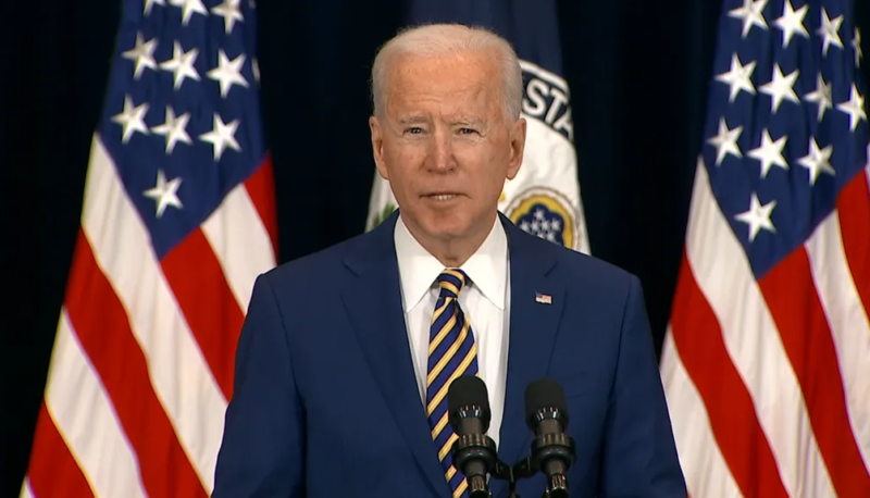 Image for Biden and Senate Must Promptly Fill Vacancies on Key Appellate Courts