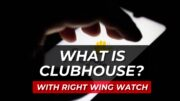 Clubhouse: The Invite-Only Social App Attracting Bigots and Far-Right Activists