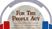 Why the Aptly Named For the People Act Deserves Senate Support