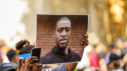 NEWSONE: After The Derek Chauvin Verdict, We Can Push Local Governments To Change Policing